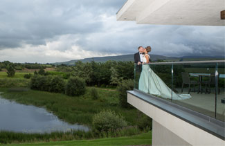 wedding, photographer, photography, Lochside Hotel
