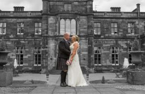 wedding, photography, Mar Hall