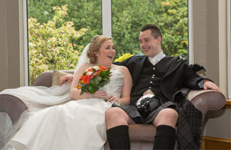wedding, photography, photographer, Grange Manor hotel