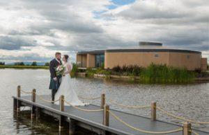 wedding, photographers, The Vue