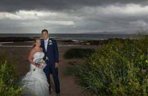 wedding photographers Waterside