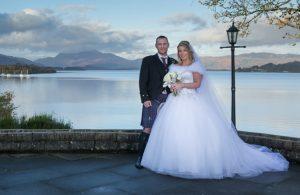 wedding, photography, photographers, The Cruin