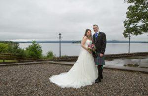 wedding, photography, The Cruin