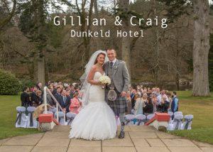 wedding, photography, photographers, Dunkeld hotel
