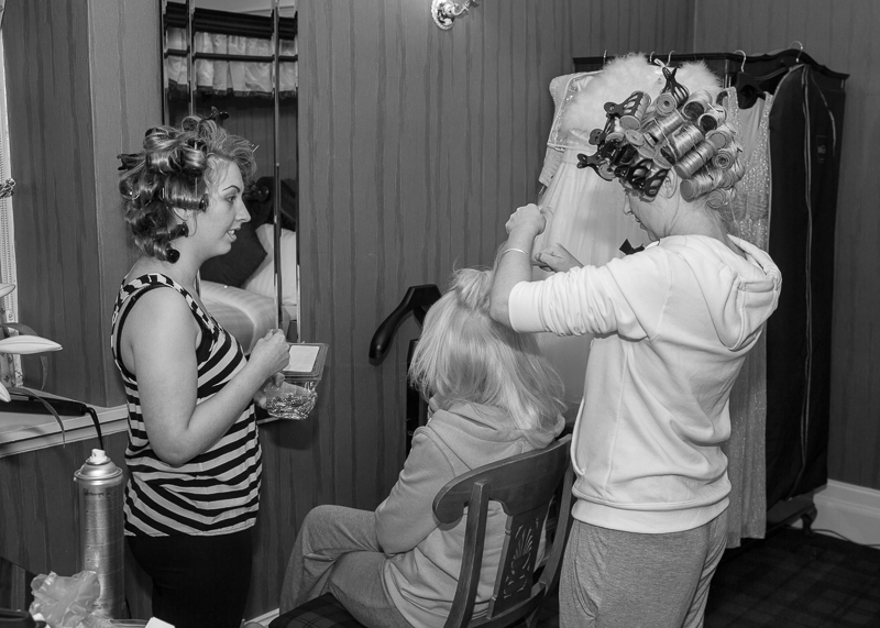 wedding, photographers, Dalmeny Park hotel
