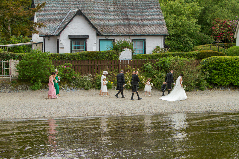 Lodge-on-The-Loch-Wedding-photographs-022