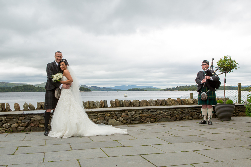 Lodge-on-The-Loch-Wedding-photographs-026