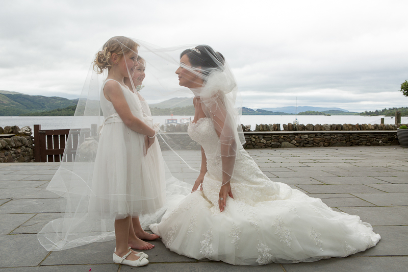 Lodge-on-The-Loch-Wedding-photographs-029