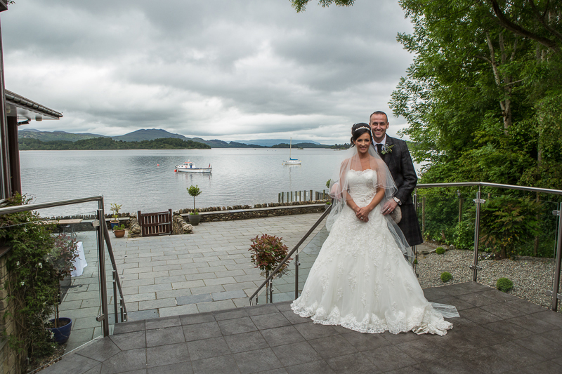 Lodge-on-The-Loch-Wedding-photographs-030