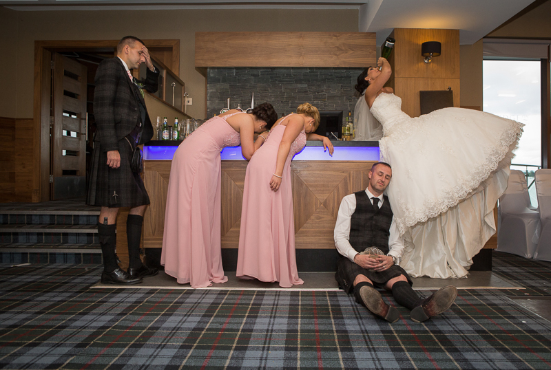 Lodge-on-The-Loch-Wedding-photographs-035