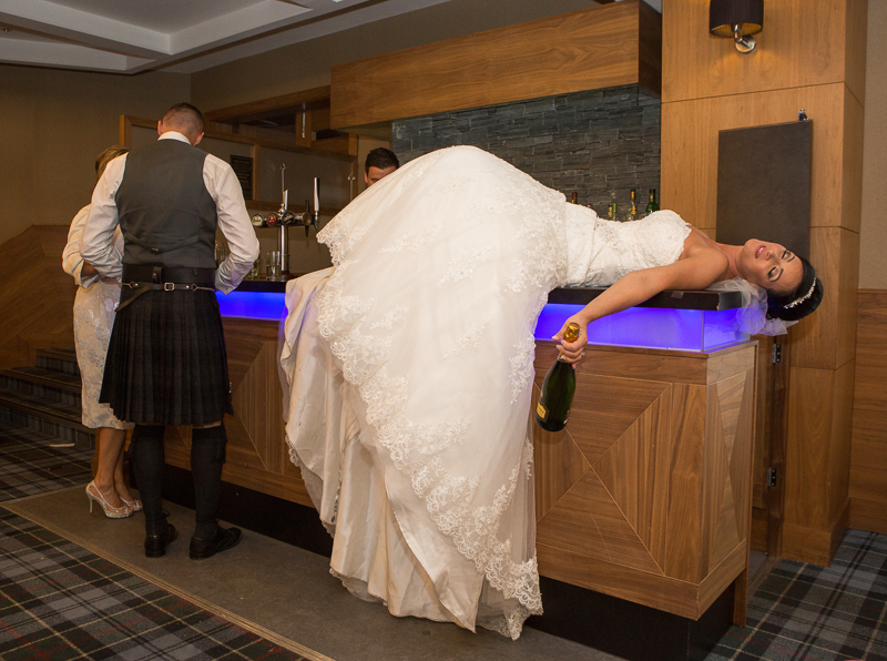 Lodge-on-The-Loch-Wedding-photographs-036