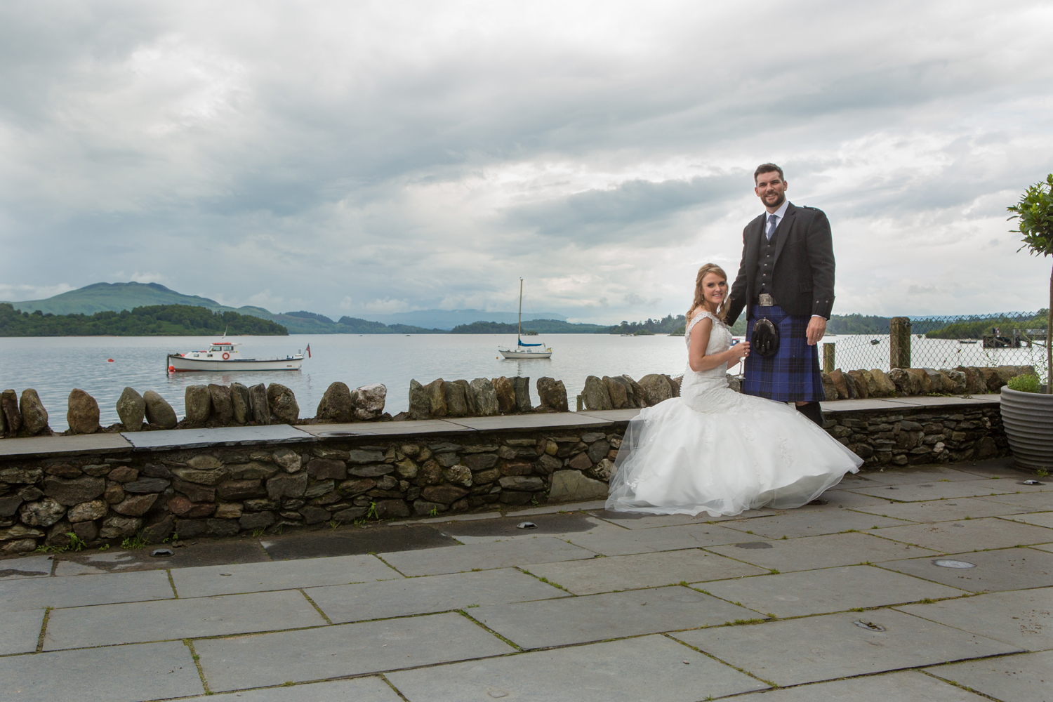 Wedding-photography-Lodge-on-The-Loch-018