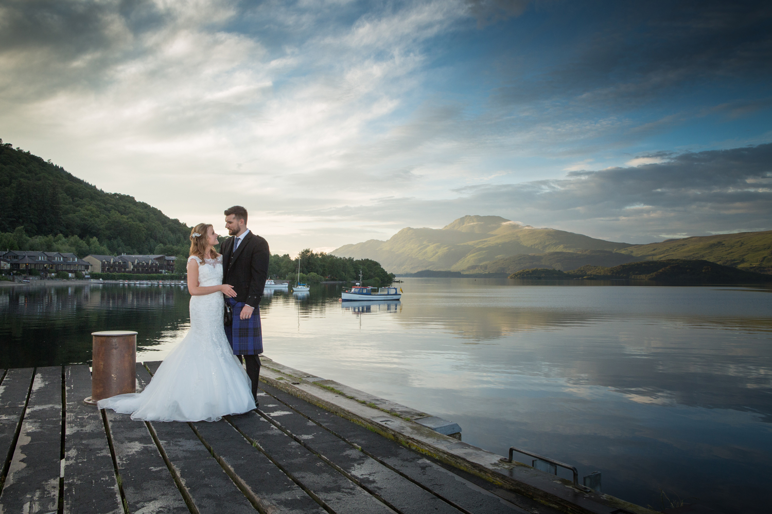 Wedding-photography-Lodge-on-The-Loch-022