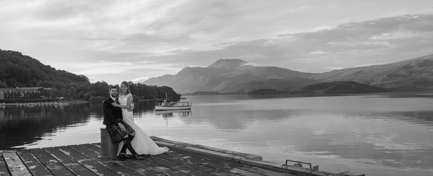 Wedding-photography-Lodge-on-The-Loch-023