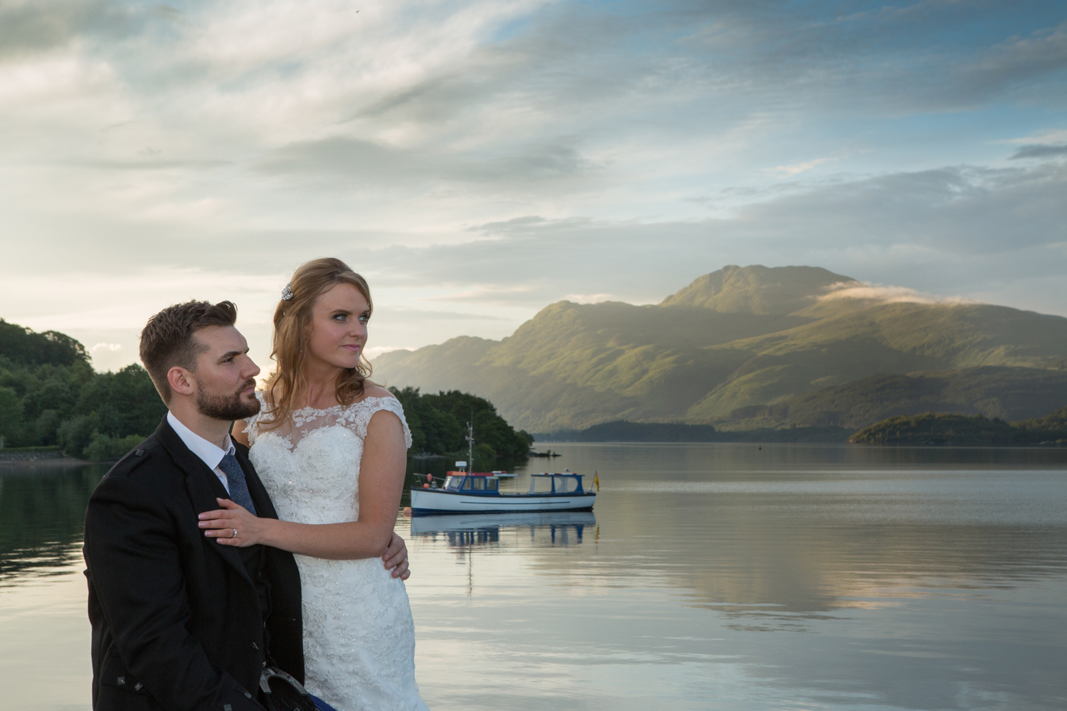 Wedding-photography-Lodge-on-The-Loch-025