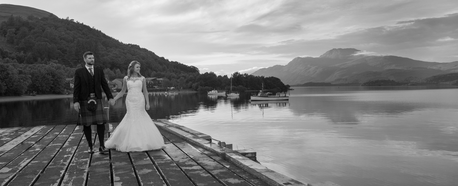 Wedding-photography-Lodge-on-The-Loch-026