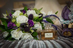 Wedding, photography, Loch side hotel