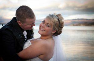 wedding, photographers, photography, The Cruin