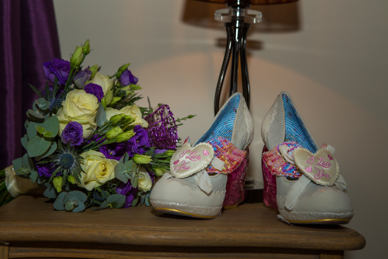 wedding, photographers, photography, Lynnhurst Hotel