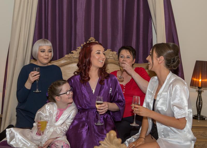 wedding-photography-_-Lynnhurst-hotel-004
