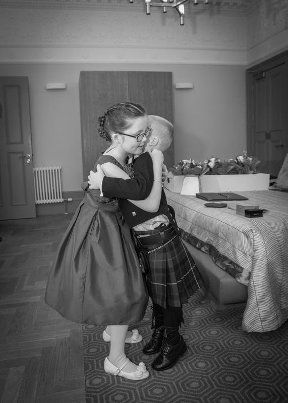 wedding-photography-_-Lynnhurst-hotel-009