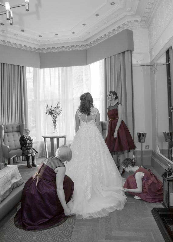 wedding-photography-_-Lynnhurst-hotel-011