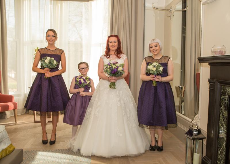 wedding-photography-_-Lynnhurst-hotel-012
