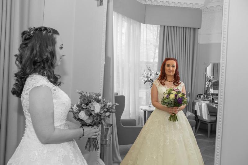wedding-photography-_-Lynnhurst-hotel-013