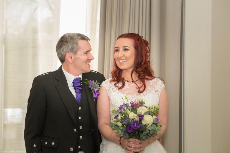wedding-photography-_-Lynnhurst-hotel-014