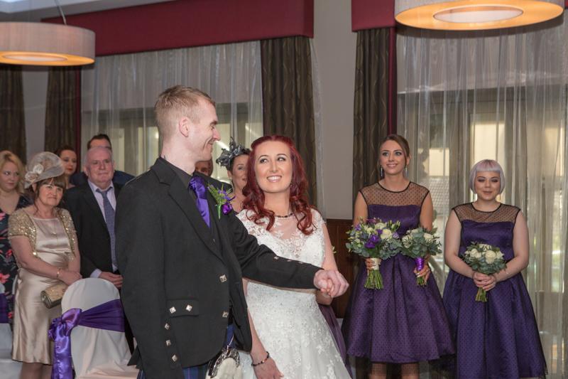 wedding-photography-_-Lynnhurst-hotel-015