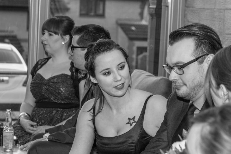 wedding-photography-_-Lynnhurst-hotel-017