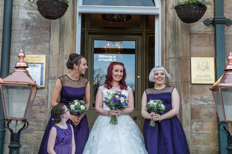 wedding-photography-_-Lynnhurst-hotel-019