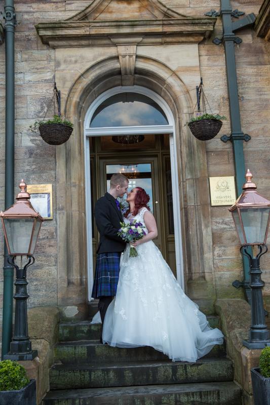 wedding-photography-_-Lynnhurst-hotel-020