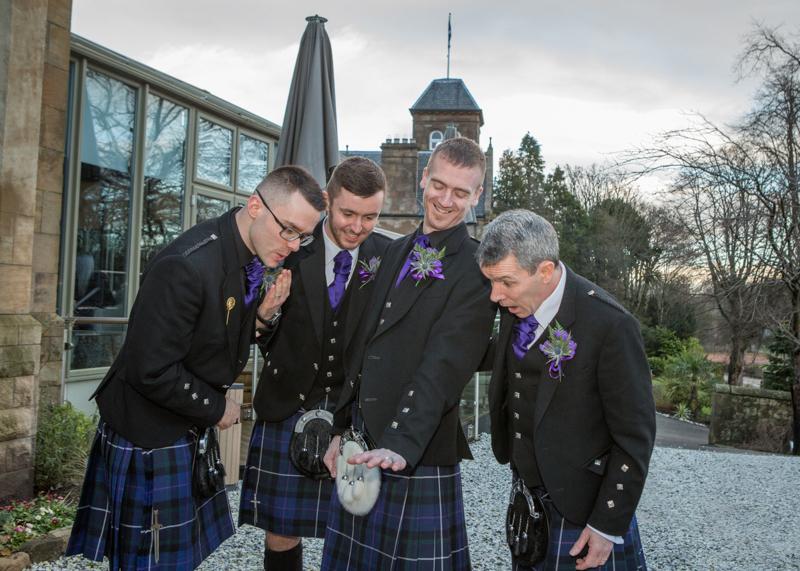 wedding-photography-_-Lynnhurst-hotel-023