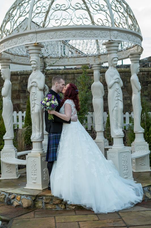 wedding-photography-_-Lynnhurst-hotel-025