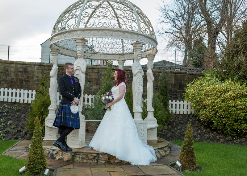 wedding-photography-_-Lynnhurst-hotel-026