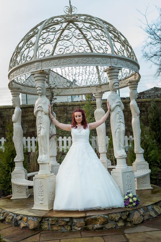wedding-photography-_-Lynnhurst-hotel-027