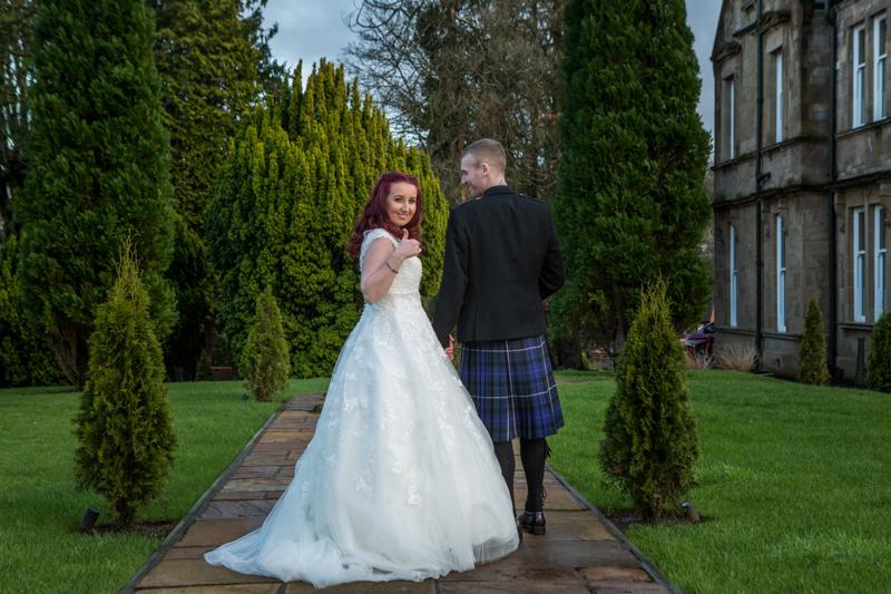 wedding-photography-_-Lynnhurst-hotel-028
