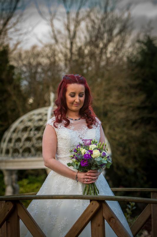 wedding-photography-_-Lynnhurst-hotel-031