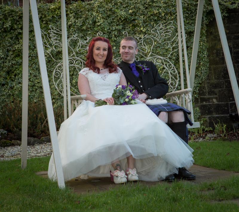 wedding-photography-_-Lynnhurst-hotel-033