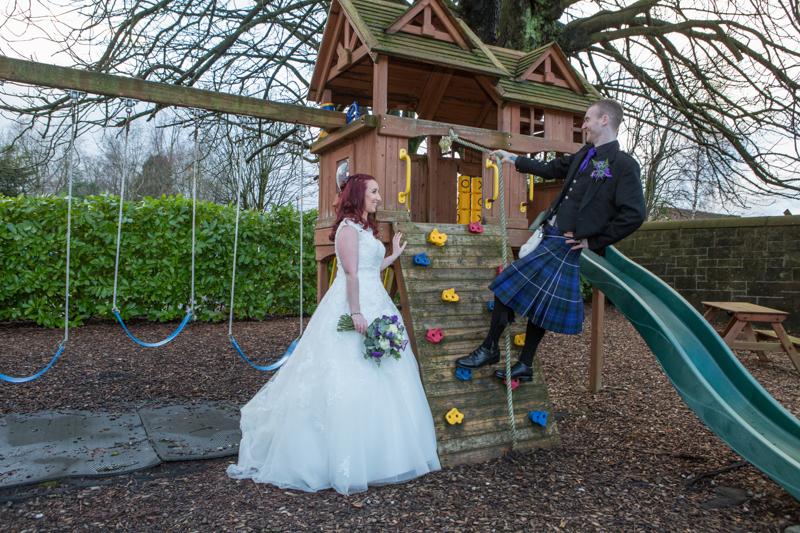 wedding-photography-_-Lynnhurst-hotel-034