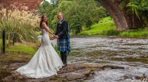 wedding, photography, Glasgow