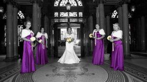 wedding, photographer, Glasgow