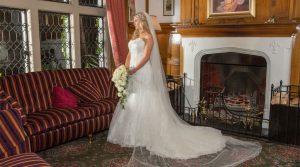 wedding, photographer, Loch Green Hotel