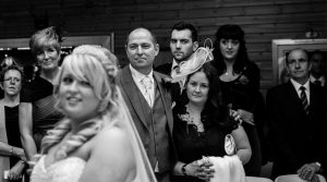 wedding, photography, Loch Lomond