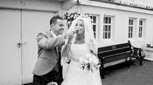 wedding, photographers, Sea Mill Hydro