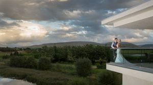 wedding, photographers, Glasgow